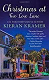 Christmas at Two Love Lane	 by  Kieran Kramer in stock, buy online here