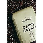 J-Hornig-Caffe-in-Grani-Espresso-Caffe-Crema-Bio-1-kg-biologico-e-certificato-fairtrade