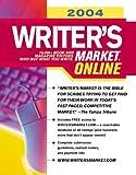 2004 Writer's Market Online, , 1582971900