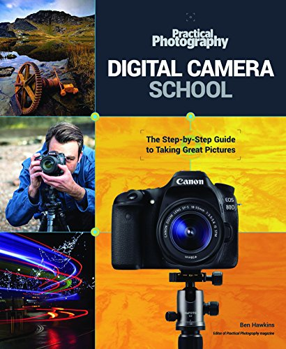 digital camera magazine - 5