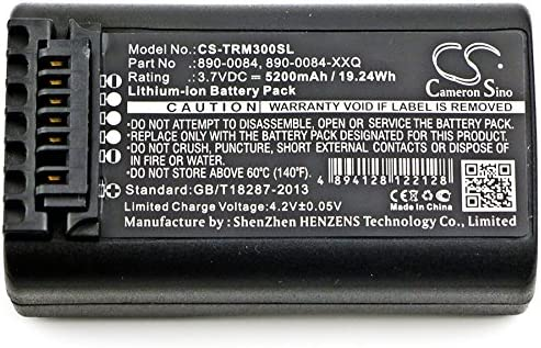 890-0084-XXQ Nivo 2M Nivo M Total Station Part NO 890-0084 Nivo C Total Station Battery Replacement for Nikon Nivo 1C Nivo 5M Nivo 3C Nivo 2C Nivo 5C Nivo 3M