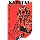 img - for Capital in kommiksah or Karl Marx for Beginners Kapital in de comics or Karl Marx for Beginners Kapital v kommixakh ili Karl Marx dlya nachinayushchikh Kapital in de comics ili Karl Marx dlya nachinayushchikh book / textbook / text book