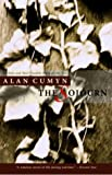 Front cover for the book The Sojourn by Alan Cumyn