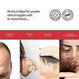 Revita High Performance Hair Stimulating Shampoo