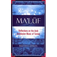 Davis, R: Ma'luf: Reflections on the Arab Andalusian