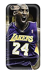 Dana Diedrich Wallace's Shop basketball nba kobe bryant NBA Sports & Colleges colorful iPhone 6 cases
