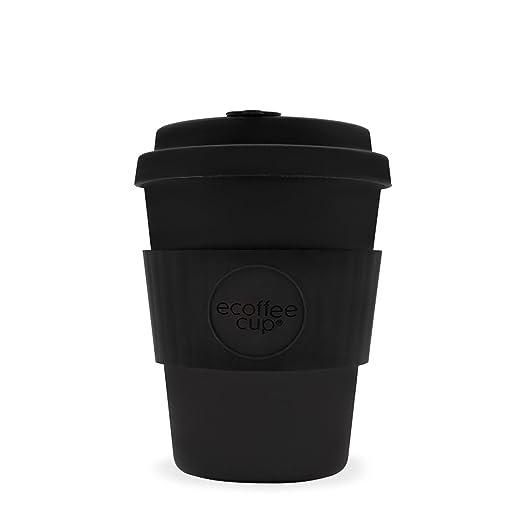 Taza de café de 350 ml Kerr & Napier de Ecoffee Cup, fabricada con ...