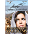 Alone: The Woman at the Well (a novella) (Hidden Faces Book 2)