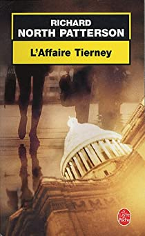 L'affaire Tierney par Patterson