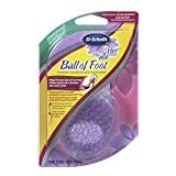Dr. Scholl's For Her Ball of Foot Cushions