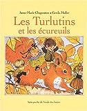 Les Turlutins et les Écureuils