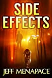 Side Effects - An FBI Psychological Thriller