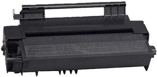 AB Volts Compatible Toner Cartridge Replacement for Ricoh 430222 Type 1135 for FAX 1400L 1800L 1900L 2000L 2050L 2900L 3900L Black,3-Pack