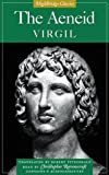 img - for The Aeneid (Highbridge Classics) book / textbook / text book
