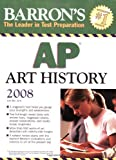 the annotated mona lisa 3rd edition pdf