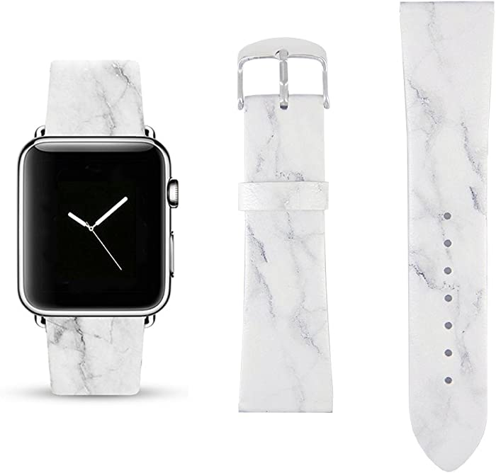 The Best Designer Apple Watch Band 38Mm Series 3