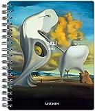 Dalí - 2015, TASCHEN, 3836552477