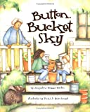 Button, Bucket, Sky, Jacqueline Briggs Martin, 157505244X