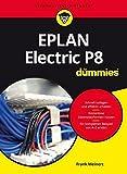 EPLAN Electric P8 fur Dummies