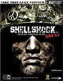 ShellShock, Michael Lummis, 074400408X