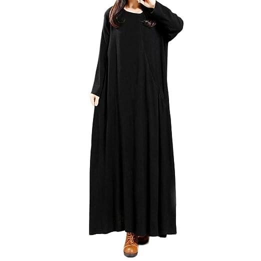 9f8ea5cb7b Swyss Plus Size Dress