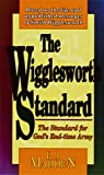 The Wigglesworth Standard, Peter J. Madden, 0883682613