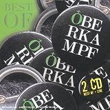 Best of Oberkampf [Import anglais]
