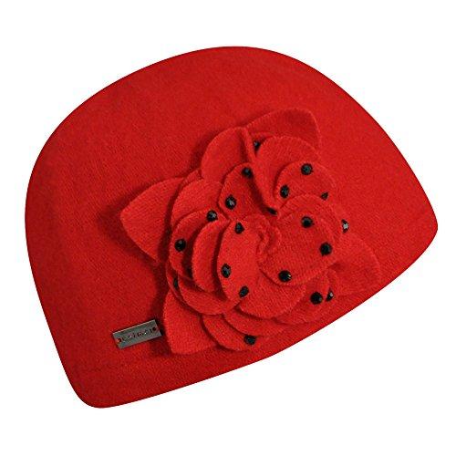 betmar-new-york-carol-one-size-true-red