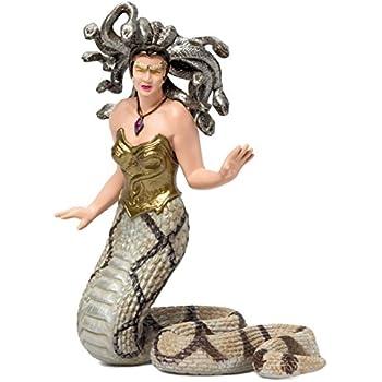 Safari Ltd  Mythical Realms Medusa