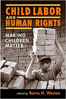effective practices for infusing human rights Overview companies working in business and human rights and the body of ssr good practice developed security in a way that is effective and respects human.