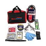 upc 753962703501 product image