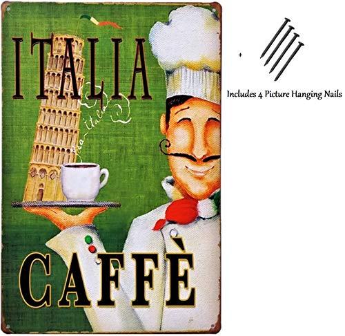 italian accent - 3