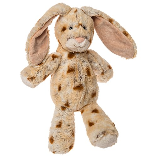 (Mary Meyer Marshmallow Snickers Bunny Soft Toy Friend)