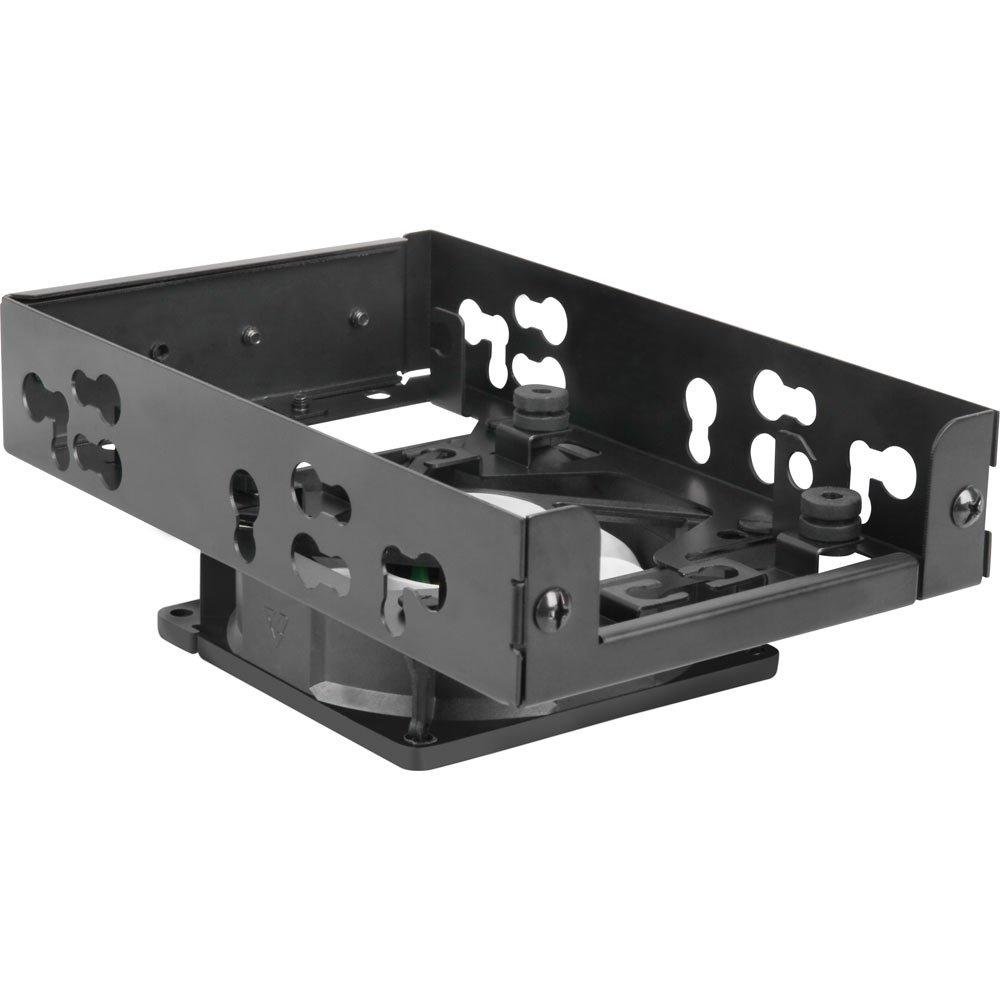 Sharkoon HDD Vibe-Fixer Pro - Marco de montaje para disco duro ...