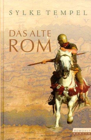 das-alte-rom