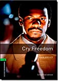 Cry Freedom : Stage 6