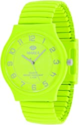 MAREA WATCH B35245 / 5 UNISEX