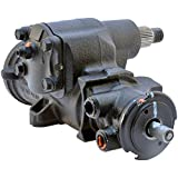 ACDelco 36G0157 Professional Steering Gear without Pitman Arm, Remanufactured