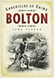 Bolton: Chronicles of Crime