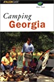 Camping Georgia (Regional Camping Series)