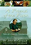 A Friend of the Flock, John McCormack, 0517706121
