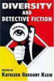 Diversity and Detective Fiction, , 0879727969