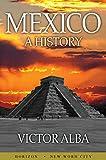 #5: Mexico: A History