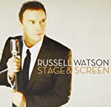 Music : Stage & Screen /  Russell Watson