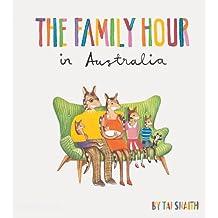 The Family Hour in Australia