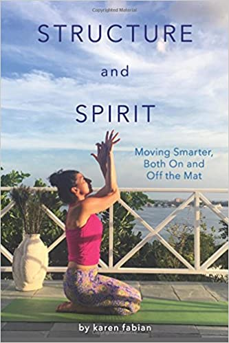 Structure and Spirit: Moving Smarter, Both On and Off the ...
