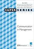 Communication in Management, , 075063328X