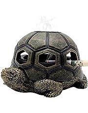 cenicero de tortuga