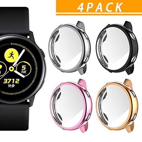 Most Popular Wearable Watch Stickers
