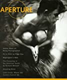 Aperture 162, Aperture Foundation Inc. Staff, 0893819514